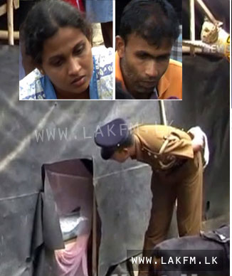 Kurunegala-4-year-old-girl-kidnapped