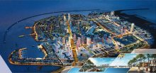 port-city-layout2