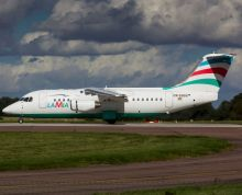 lamia-aircraft